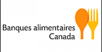 banques-alimentaires-du-canada_1