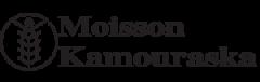 Moisson Kamouraska